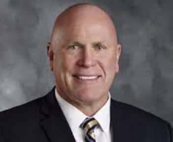 starkey scott nelson cfo