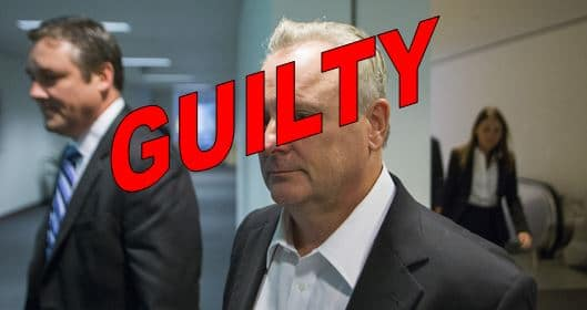 jerry ruzicka starkey guilty