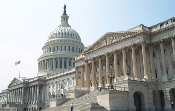 audiology medicare access bill introduced senate