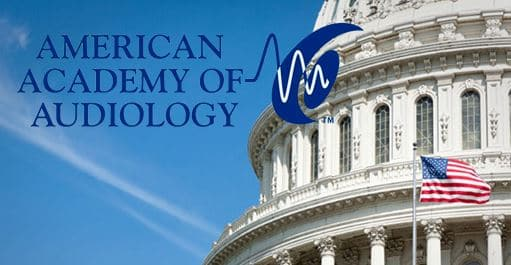 audiology patient choice act support