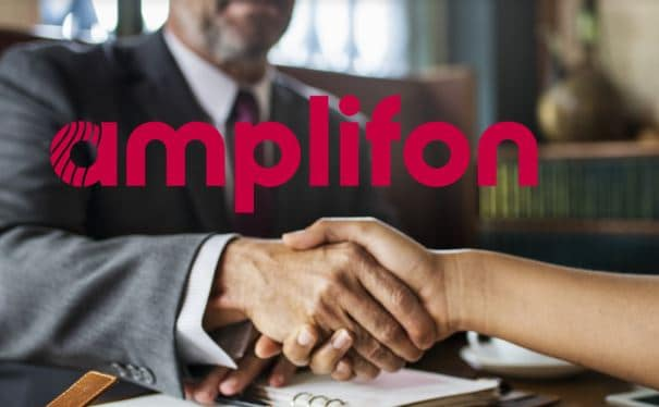 amplifon acquires hearing aid retailer gaes