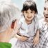 family centered care audiology phonak