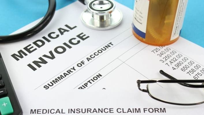 medicare hearing aid audiology coverage