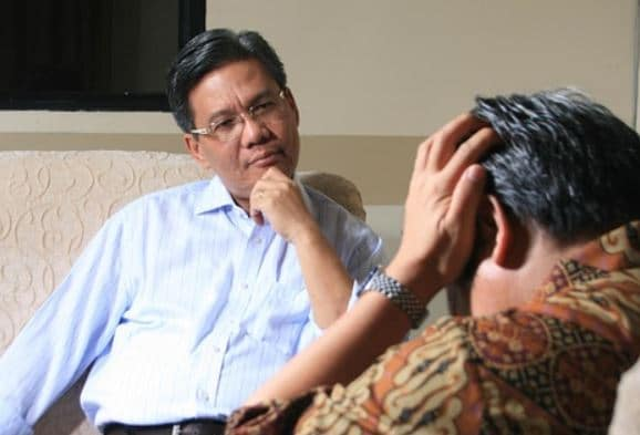 tinnitus relief cbt therapy