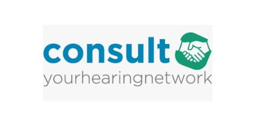 consult yhn hearing aid buying group