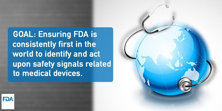 fda-medical-device-approval-overhaul