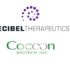 decibel partnership cocoon