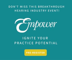 Empower Your Hearing Network