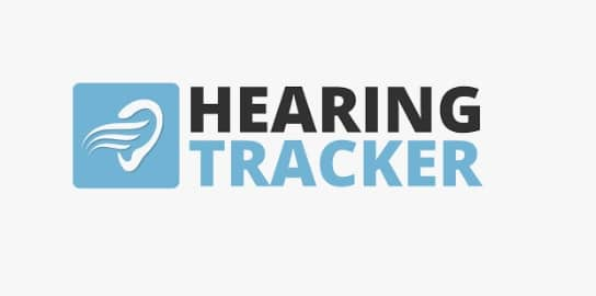 hearing tracker selection tool