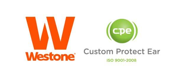westone acquisition custom protect ear