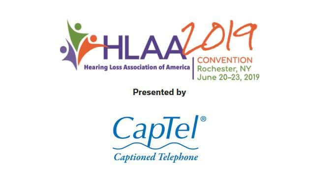hlaa 2019 convention