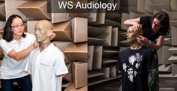 ws audiology widex sivantos