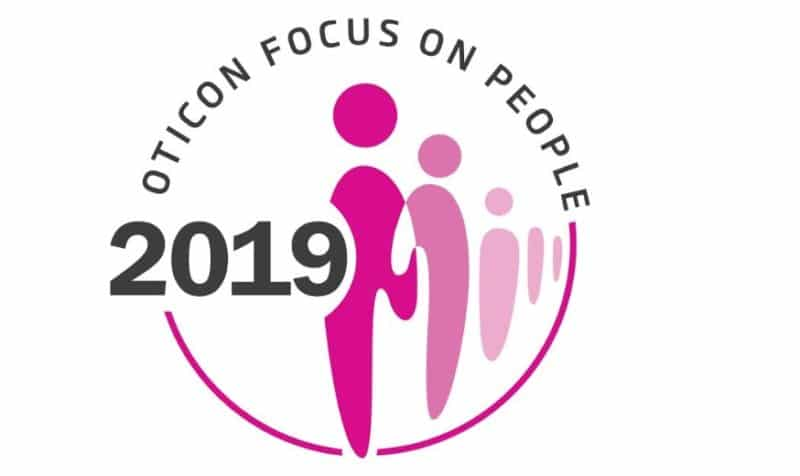 2019 focus on people awards
