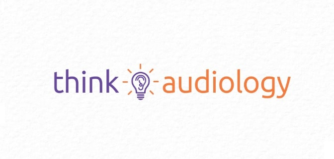 think audiology