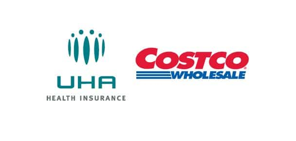 insurance payment costco hearing aids