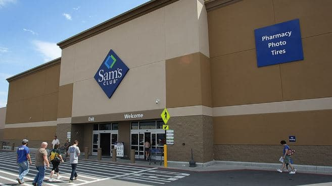 sams club lucid hearing aids prices