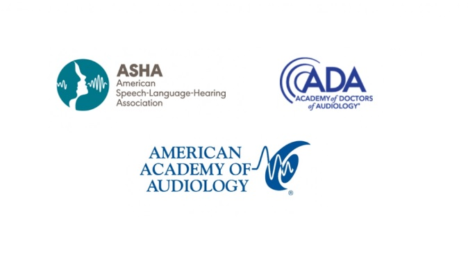 support medicare hearing aid act