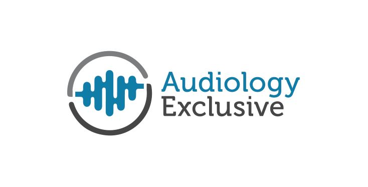 audiology exclusive clinic discounts