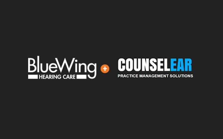 bluewing counselear