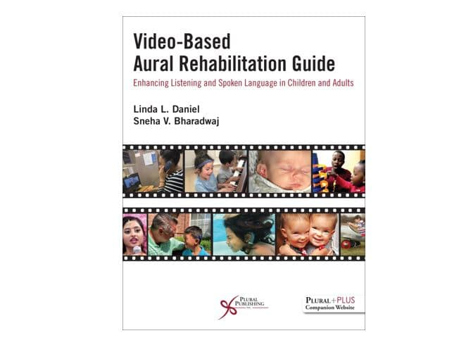 Video-Based Aural Rehabilitation Guide:
