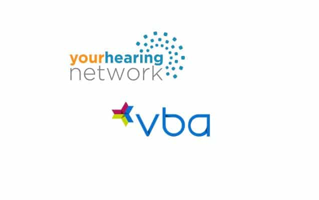 your hearing network vba