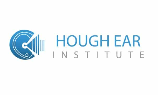 hough hearing loss drug
