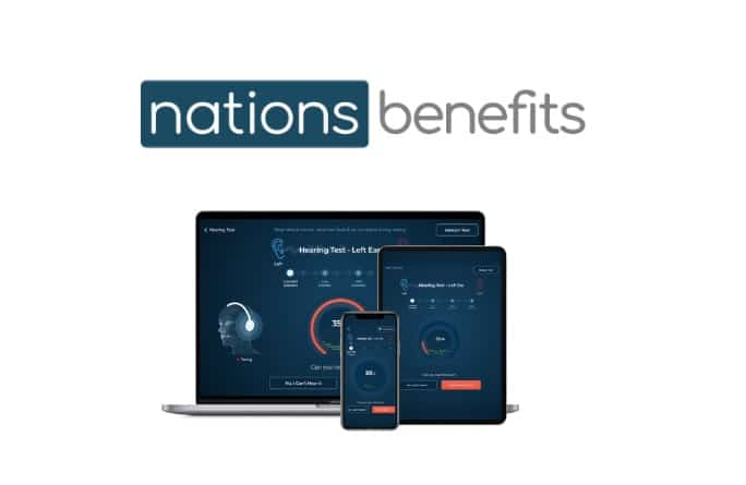 nationsbenefits hearing aid benefits