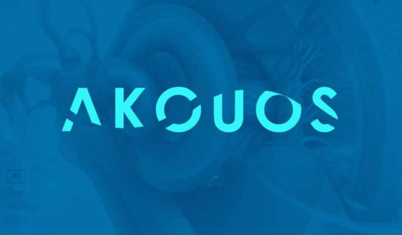 akouos gene therapy hearing loss