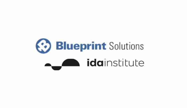 blueprint ida institute