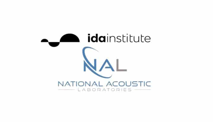 nal ida institute partnership