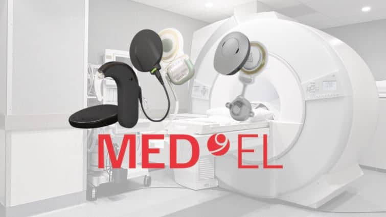 med el implant mri guarantee