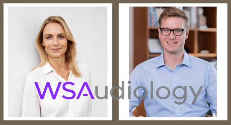 ws audiology bod appointment