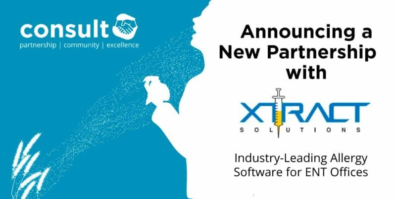 consult yhn allergy xtract partnership