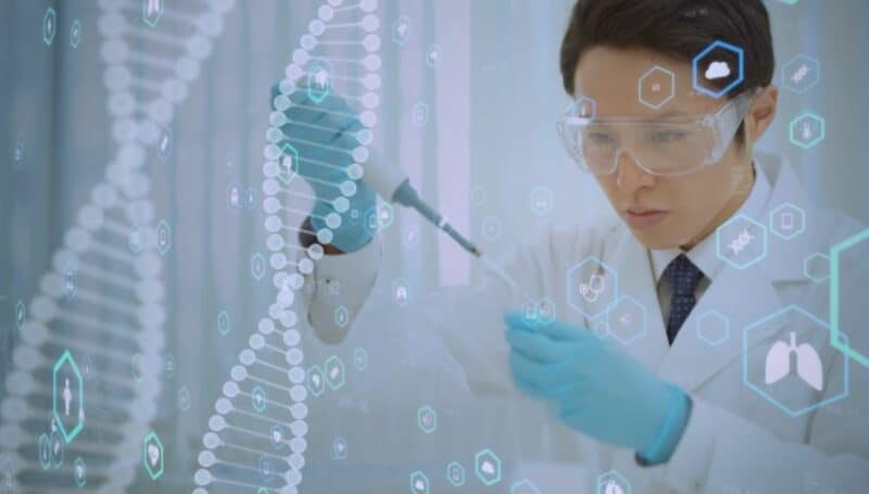 gene therapy hearing loss