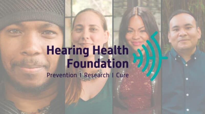 few words about hearing loss