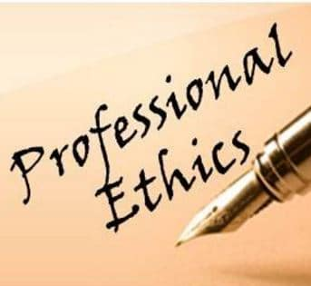 https://www.linkedin.com/pulse/professional-ethics-personal-perspective-pete-nesbitt