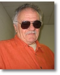 Fred Cohen Net Worth