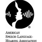Audiology, the Affordable Care Act & Beyond