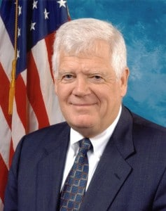 Congressman McDermott first introduced HR 4035 in the House of Representatives