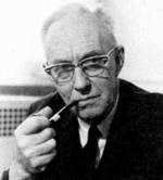 Charles Van Riper: Considered a pioneer in speech pathology, became renowned for his work with stuttering
