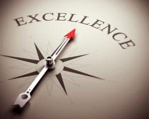 excellence-compass
