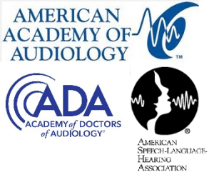 audiology_organizations