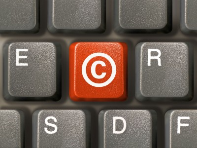https://www.copyrightsworld.com/copyright/why-you-should-copyright-protect-your-creations/
