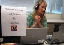 http://www.infanthearing.org/teleaudiology/procedures.html