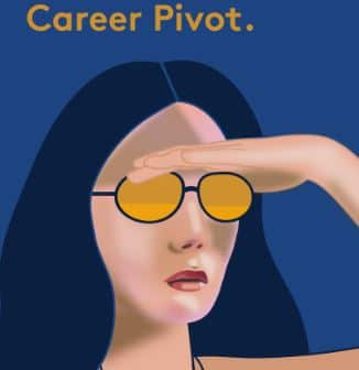 http://www.refinery29.com/2016/10/126014/jenny-blake-pivot-method-switching-careers#slide