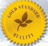 http://penobscotmccrum.com/about/gold-standard.php