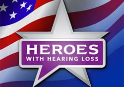 http://www.heroeswithhearingloss.org/solutions/
