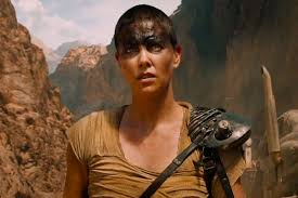 http://collider.com/mad-max-fury-road-sequel-charlize-theron/#tom-hardy