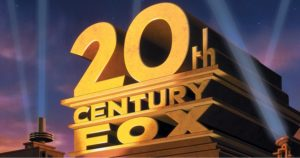 20th-century-fox-movie-image
